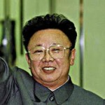 The death of Kim Jong-Il may have been predicted well before his passing in December 2011.