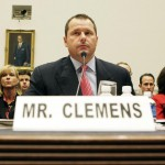 report-clemens-be-charged-making-false-statements